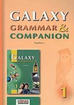 Galaxy Grammar and Companion 1