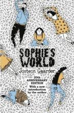 SOPHIES WORLD (20TH ANNIVERSARY ED)