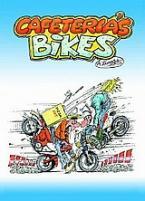 Cafeteria's Bikes