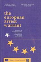 The European Arrest Warrant