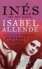 INES OF MY SOUL Paperback A FORMAT