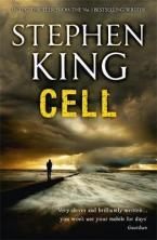 CELL Paperback