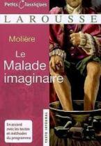 PC : MALADE IMAGINAIRE