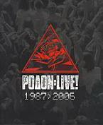 Ρόδον Live!