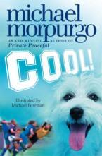 COOL Paperback