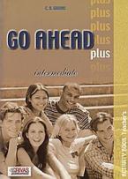 Go Ahead Plus