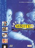 Let's Write 4