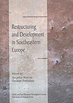 Restructuring and Development in Southeastern Europe