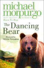THE DANCING BEAR  Paperback