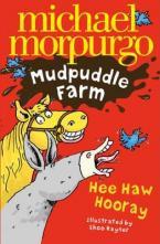 HEE-HAW HOORAY !  Paperback