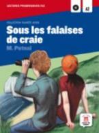 LPA : SOUS LES FALAISES DE CRAIE (+ CD)