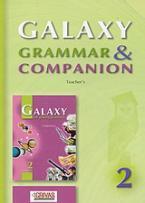 Galaxy Grammar and Companion 2