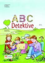 ABC DETEKTIVE Kursbuch (+ CD)