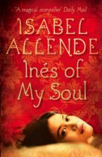 INES OF MY SOUL Paperback B FORMAT