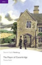 PR 5: THE MAYOR OF CASTERBRIDGE ( + MP3 Pack)