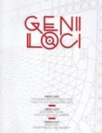 Genii Loci: Ελληνική τέχνη από το 1930 έως σήμερα