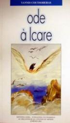 Ode a Icare