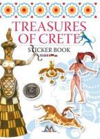 TREASURES OF CRETE