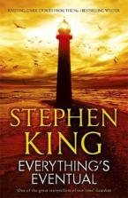 EVERYTHING'S EVENTUAL Paperback