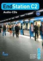 ENDSTATION C2 CD Kursbuch (5)