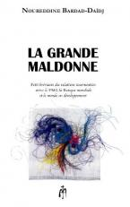 LA GRANDE MALDONNE