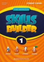 THE HAMILTON SKILLS BUILDER 1 Student's Book