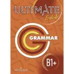 ULTIMATE ENGLISH B1+ GRAMMAR INTERNATIONAL EDITION