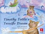 Timothy Tottle΄s Terrific Dream