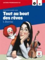 LPA : TOUT AU BOUT DES REVES (+ CD)