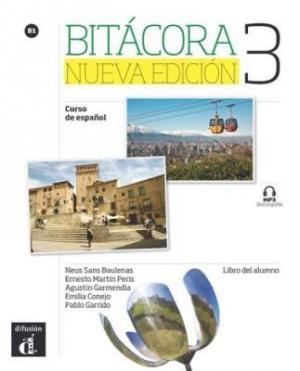 BITACORA 3 ALUMNO N/E