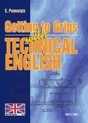 Getting to Grips with Technical English - Book II