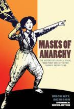 MASKS OF ANARCHY Paperback
