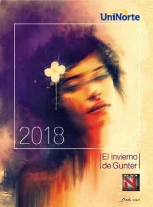 Agenda El invierno de Gunter