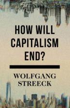HOW WILL CAPITALISM END?  HC