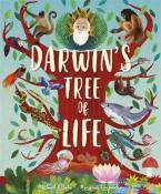 DARWIN'S TREE OF LIFE HC
