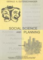 Κοινωνική επιστήμη και σχεδιασμός