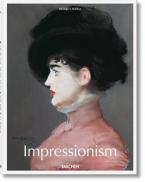 IMPRESSIONISM HC