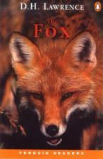 PR 2: THE FOX