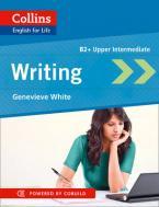 COLLINS ENGLISH FOR LIFE : WRITING B2  Paperback