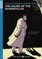 YAR 1: THE HOUND OF THE BASKERVILLES A1 (+ CD)