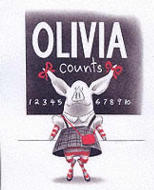 OLIVIA COUNTS HC
