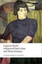 OXFORD WORLD CLASSICS: : A ROOM OF ONE'S OWN Paperback B