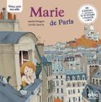 MARIE DE PARIS N/E