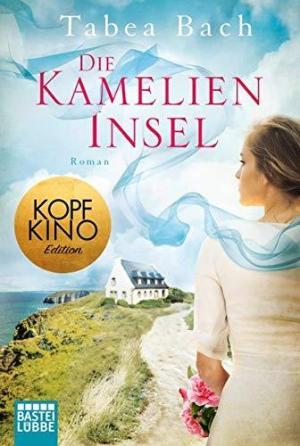 DIE KAMELIEN-INSEL: ROMAN  Paperback