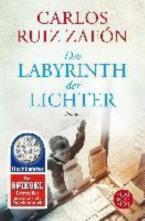 DAS LABYRINTH DER RICHTER Paperback