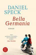 BELLA GERMANIA.