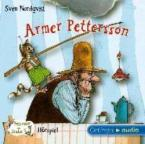 Armer Pettersson, 1 Audio-CD