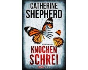 KLOCHENSCHREI Paperback
