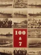 Η ανασυγκρότηση της μεταπολεμικής ελληνικής ναυτιλίας