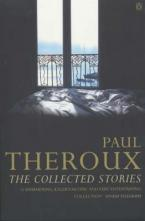 THE COLLECTED STORIES Paperback B FORMAT